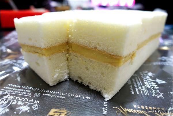 寶才豆漿蛋糕 (3).JPG