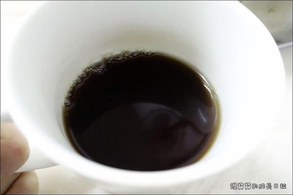 就愛醬拌-海之味燕窩 (8).JPG