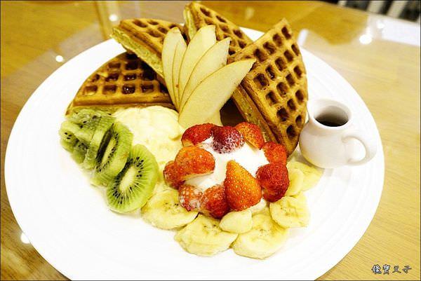 吉兒義式花園餐廳 (43).JPG