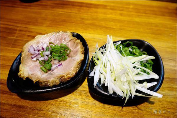 狸匠拉麵-忠孝深夜拉麵 (29).JPG