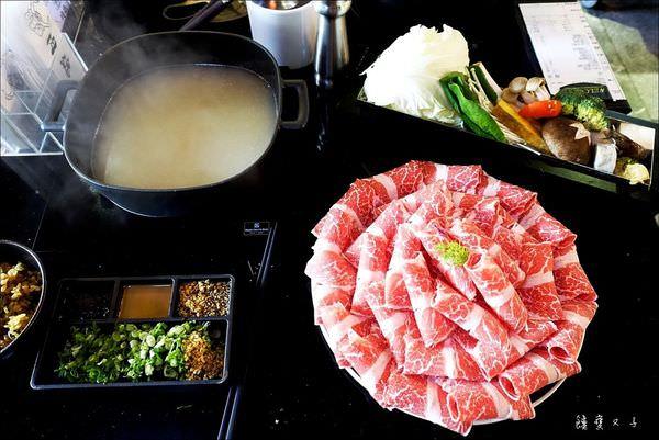 肉魂和牛鑄鐵料理 (48).JPG