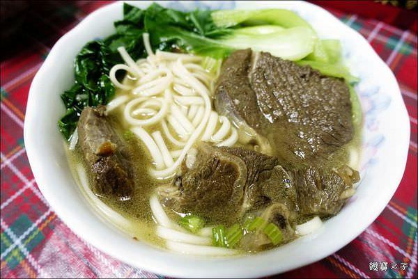 越南東家羊肉爐 (16).JPG