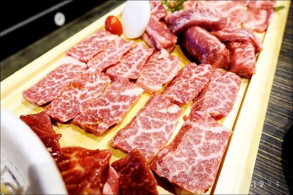 龍八燒肉 (43).JPG