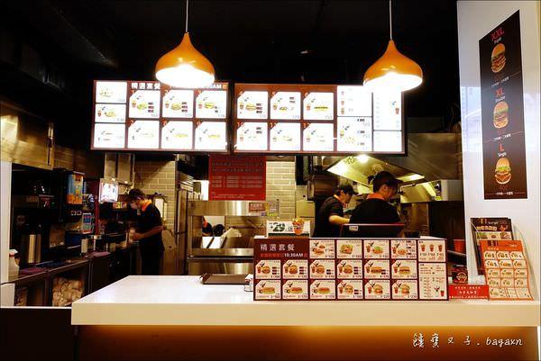 Burger Talks 淘客漢堡 (3).JPG