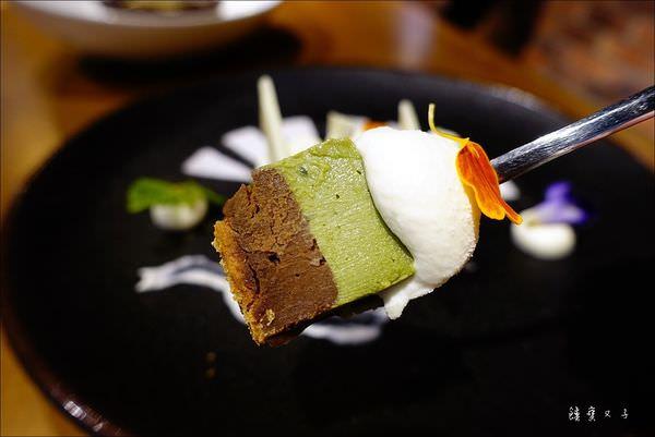ARENA 遊戲主題餐廳 (43).JPG