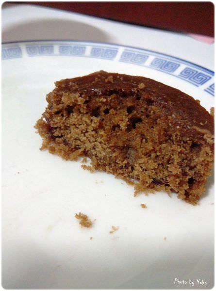 藍莓黑棗鬆糕-2.jpg