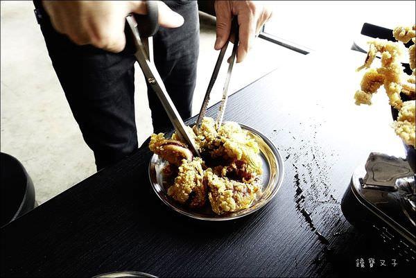 Pocha 韓式熱炒 (29).JPG