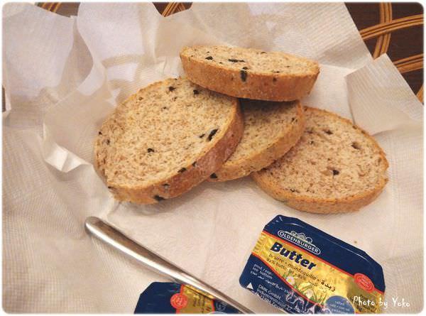 手工義式橄欖麵包 (1).jpg