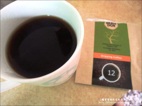 繽豆咖啡 (21).JPG