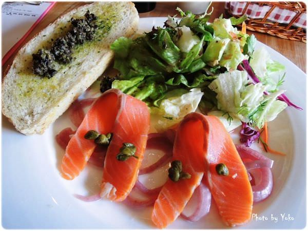 鮭魚沙拉-1.JPG