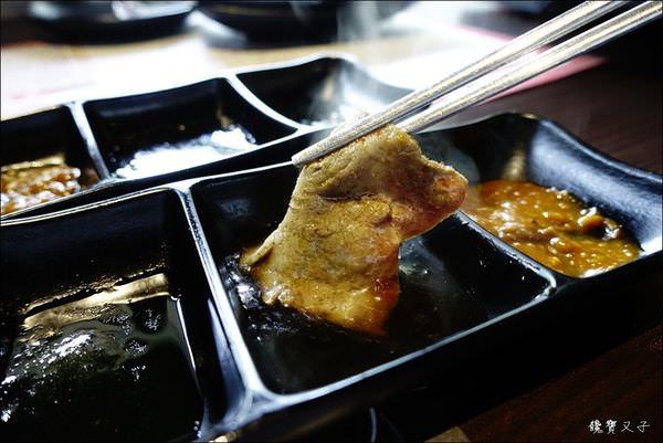 糕糕在尚韓國烤肉 (32).JPG