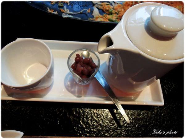 飲料-熱蜜豆抹茶 (1).JPG