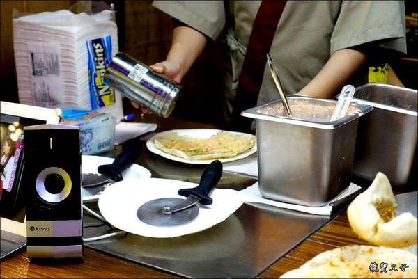 小琉球起司烤餅(逢甲) (11).JPG