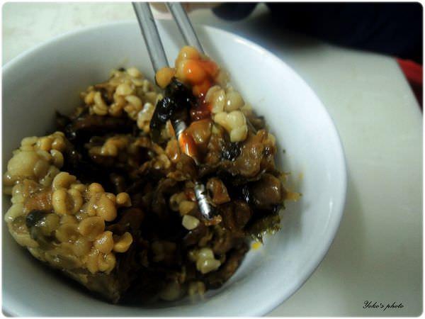 海苔粽 (4).JPG