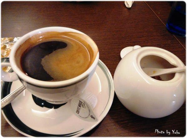 美式熱咖啡.jpg