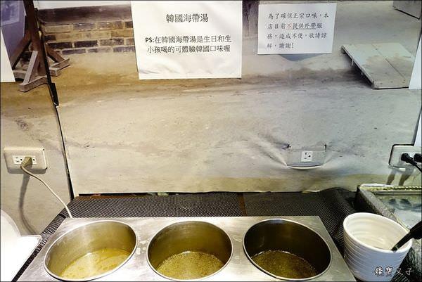 糕糕在尚韓國烤肉 (9).JPG