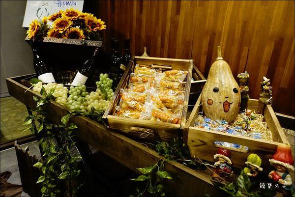 燭夢義式餐廳 (8).JPG