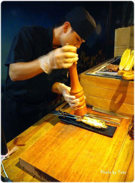 料理海大蝦.jpg