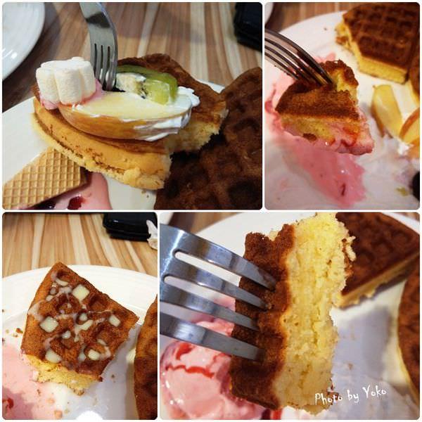 waffle-2.jpg