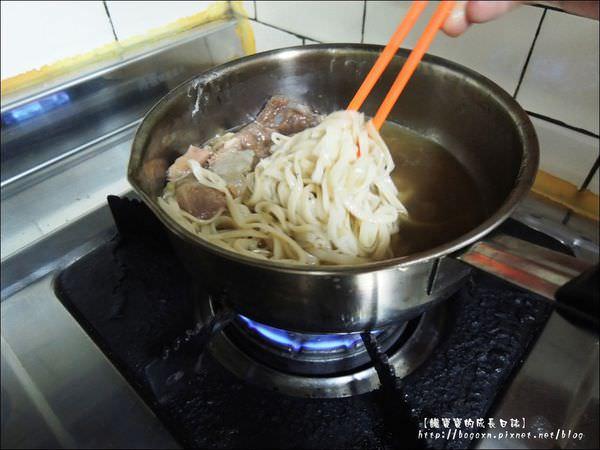 珍苑牛肉麵 (17).JPG