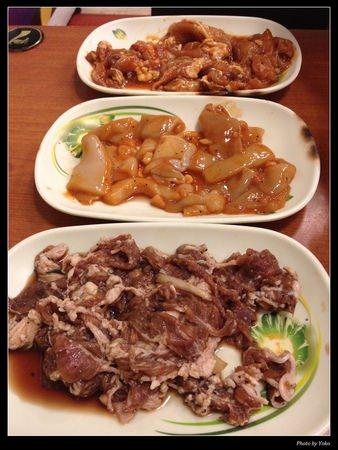 羊肉&雞肉&花枝.JPG