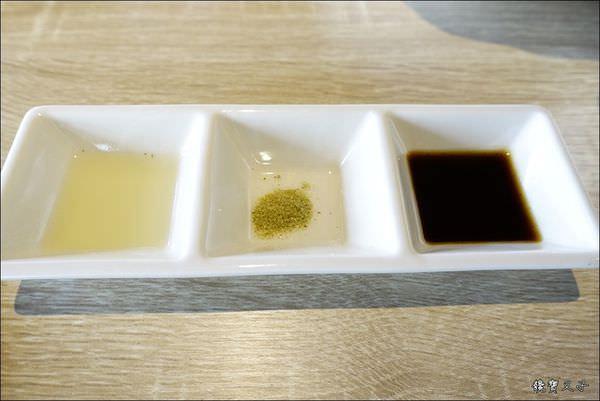 紅巢燒肉工房 (9).JPG