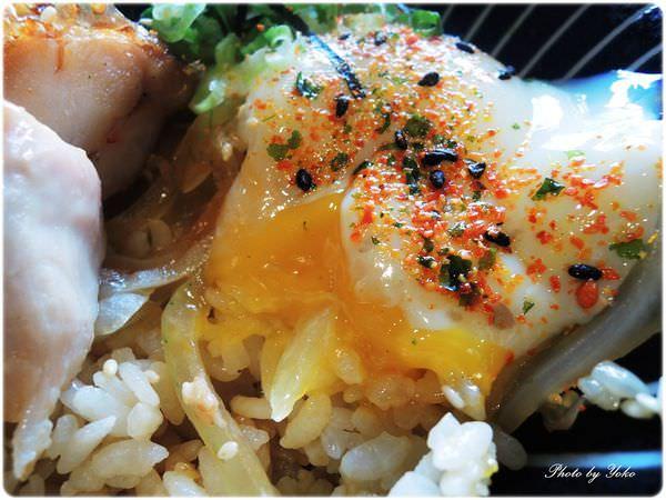 丼飯 (4).JPG
