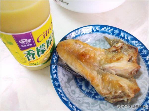 台灣香檬 (16).jpg