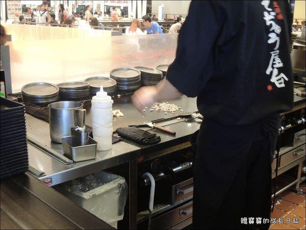台場DriverCity美食&伴手禮 (4).JPG