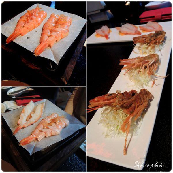 (海的肴)岩燒石板鮮蝦-2.jpg