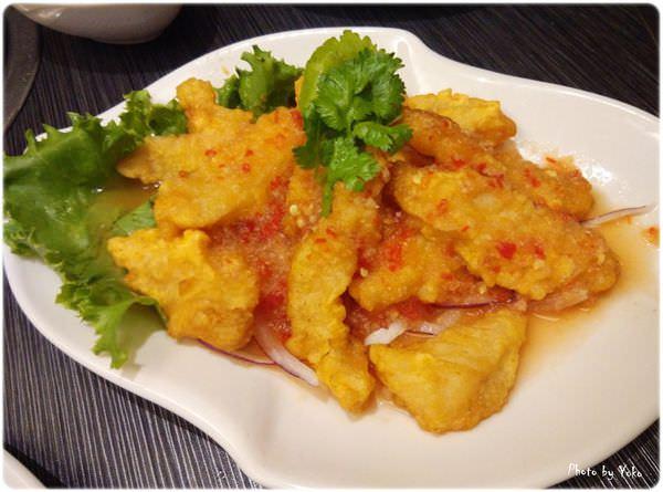 泰式檸檬魚片 (1).jpg