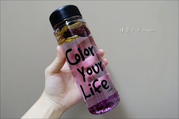 Color Your Life 花果水手提禮盒 (9).JPG