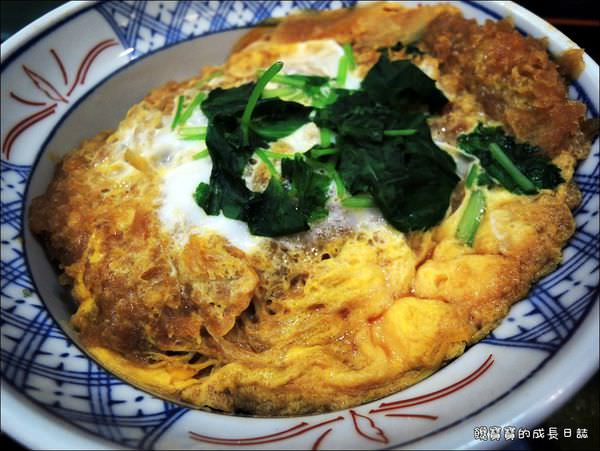 JORAKU-家庭式餐廳 (13).JPG