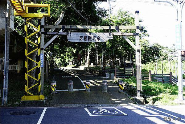 后豐鐵馬道 (1).JPG