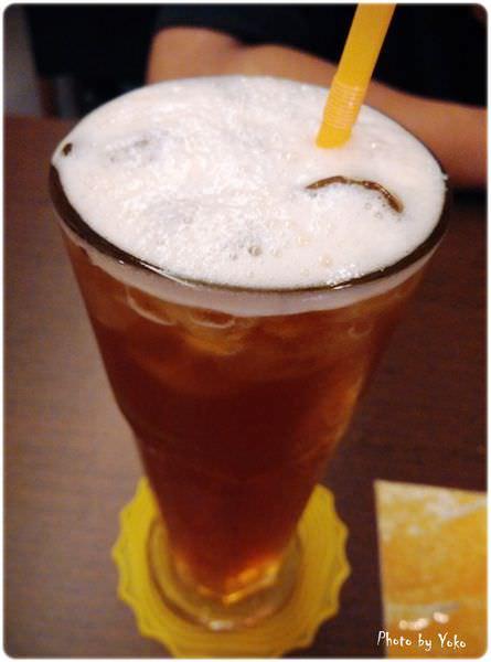 有機紅茶.jpg