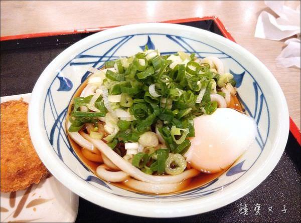 丸龜製麵 (18).jpg