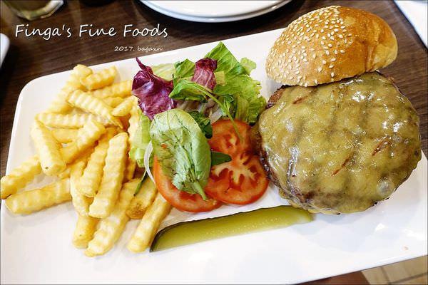 Finga%5Cs Fine Foods (1).JPG