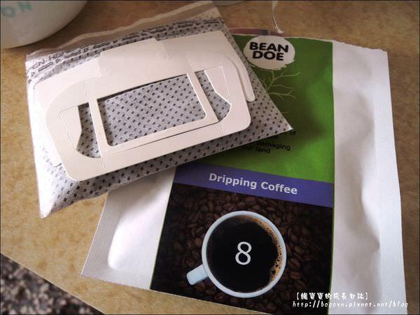 繽豆咖啡 (13).JPG