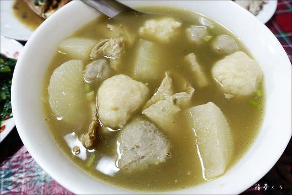 雙月雞湯 (10).JPG