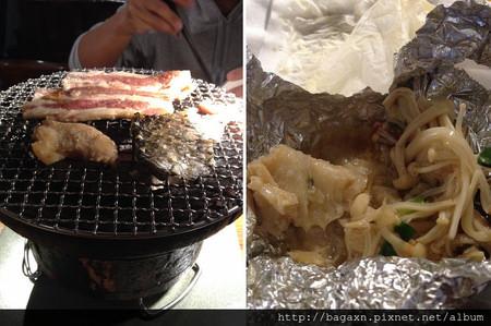 烤肉-2.jpg