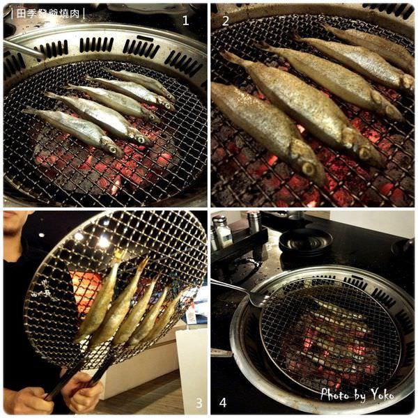 柳葉魚-1.jpg