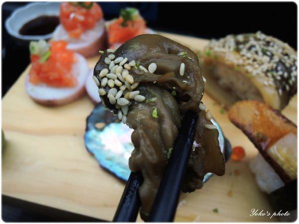 鮑魚魚肝 (2).JPG
