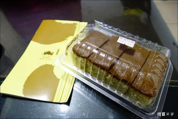 長崎房長崎蛋糕 (4).JPG
