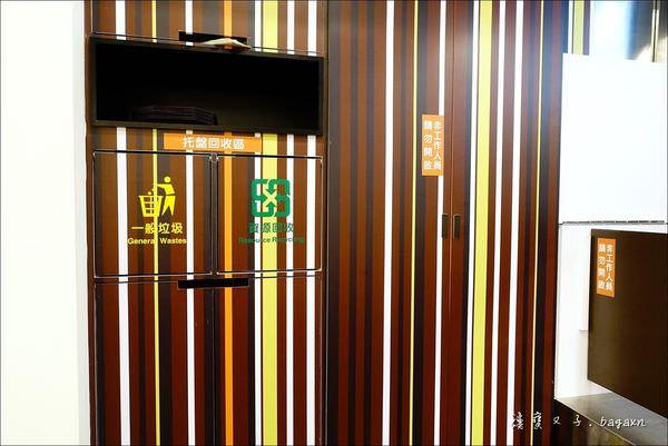 Burger Talks 淘客漢堡 (11).JPG