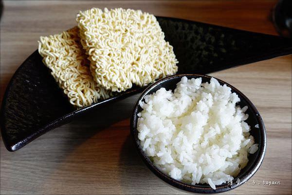 大東北 天然發酵酸菜白肉鍋 (44).JPG