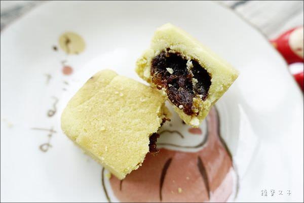 三山烘焙坊-龍鳳酥 (9).JPG