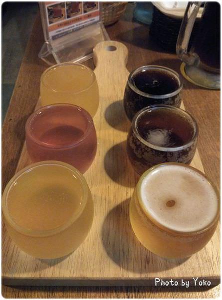 啤酒 (1).jpg