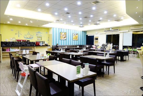 樂樂城堡 媽咪廚房 Mommy%5Cs kitchen (6).JPG