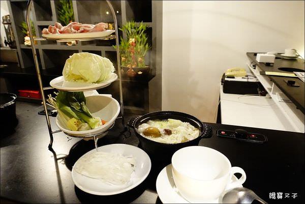 小鍋mini hotpot (21).JPG