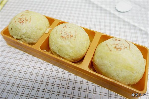 俊美松子酥 (8).JPG